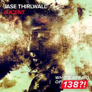 Jase Thirlwall