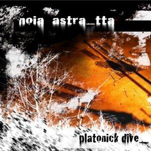 Platonick Dive 歌手頭像