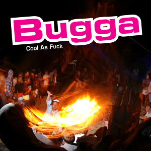 Bugga 歌手頭像