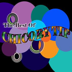 Chicory Tip 歌手頭像