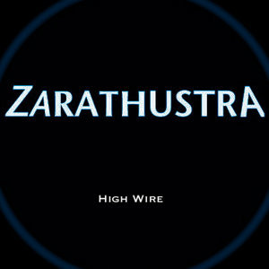 Zarathustra 歌手頭像