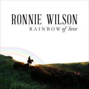 Ronnie Wilson 歌手頭像