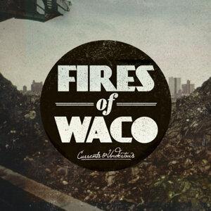 Fires Of Waco 歌手頭像