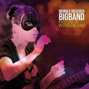 Monika Roscher Bigband