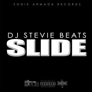 Dj Stevie Beats 歌手頭像