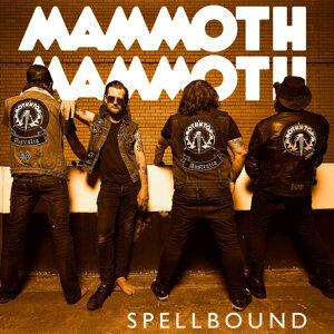 Mammoth Mammoth 歌手頭像