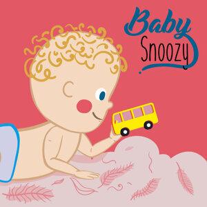 Musique Classique Baby Snoozy, LL Kids Chansons Pour Enfants 歌手頭像