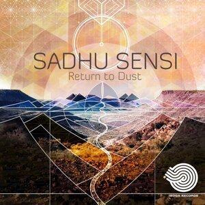 Sadhu Sensi 歌手頭像