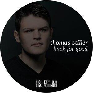 Thomas Stiller 歌手頭像