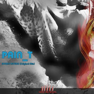 Pain_T 歌手頭像