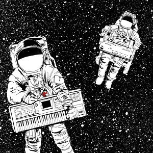Deep Space Orchestra 歌手頭像