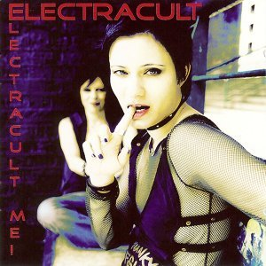 Electracult