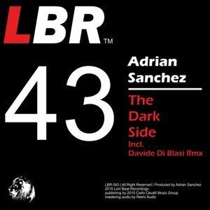 Adrian Sanchez 歌手頭像