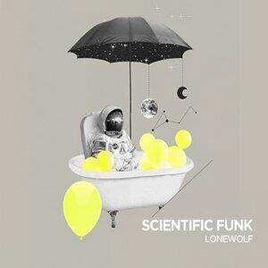 Scientific Funk 歌手頭像