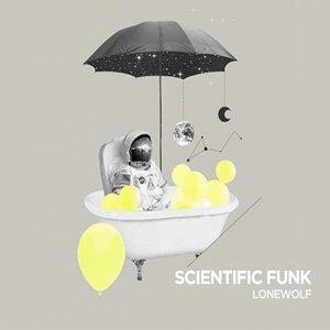 Scientific Funk