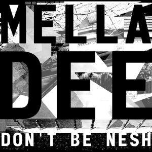 Mella Dee 歌手頭像