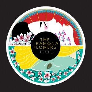 The Ramona Flowers 歌手頭像