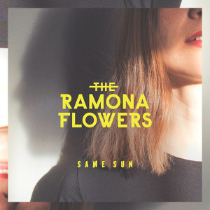 The Ramona Flowers