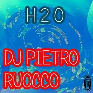 Dj Pietro Ruocco 歌手頭像