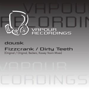 Dousk 歌手頭像