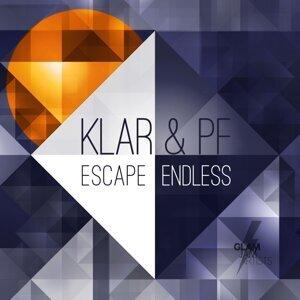 KLar & PF 歌手頭像