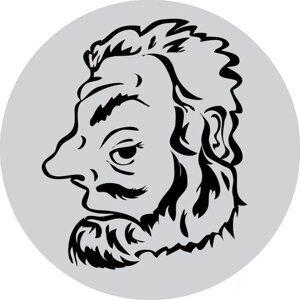 Samoyed 歌手頭像