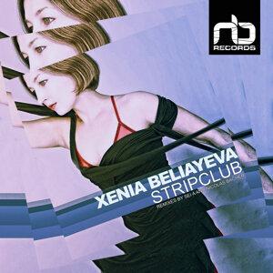 Xenia Beliayeva 歌手頭像