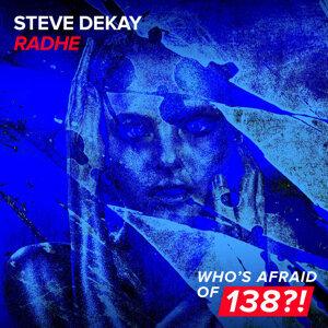 Steve Dekay