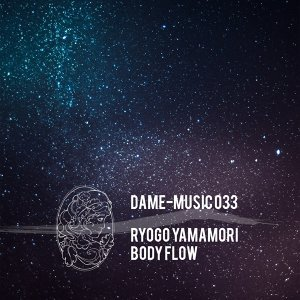 Ryogo Yamamori 歌手頭像