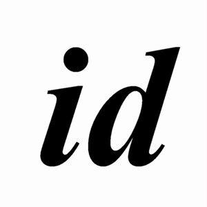 ID 歌手頭像
