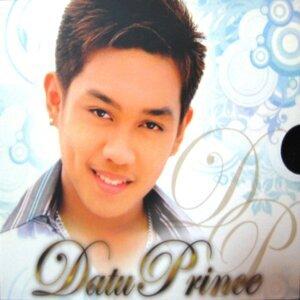 Datu Prince 歌手頭像