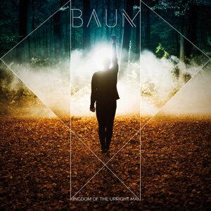 Baum 歌手頭像