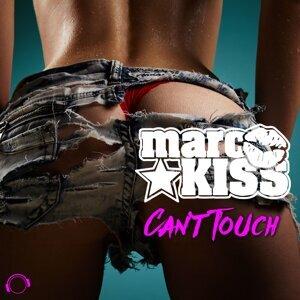 Marc Kiss 歌手頭像