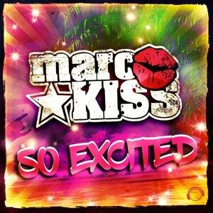 Marc Kiss