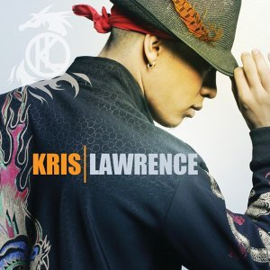 Kris Lawrence 歌手頭像