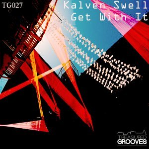 Kalven Swell 歌手頭像