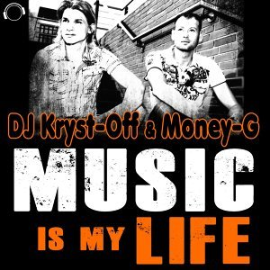 DJ Kryst-Off & Money-G & DJ Kryst-Off & Money-G 歌手頭像
