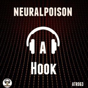 Neuralpoison 歌手頭像