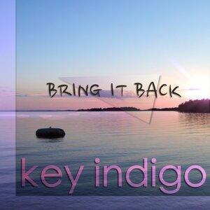 Key Indigo 歌手頭像