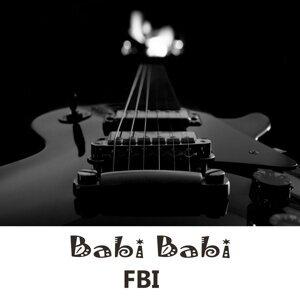 Fbi 歌手頭像