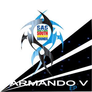 Armando V 歌手頭像