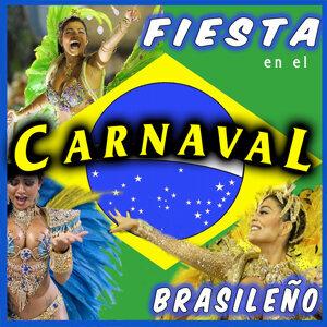 Orquesta Tropicana de Rio de Janeiro 歌手頭像