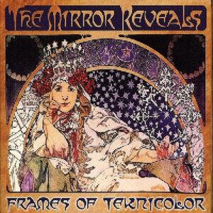 The Mirror Reveals 歌手頭像