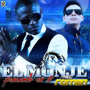 El Monje 歌手頭像