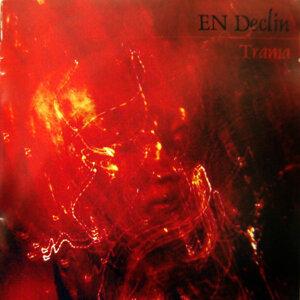 En Declin 歌手頭像