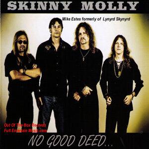 Skinny Molly 歌手頭像