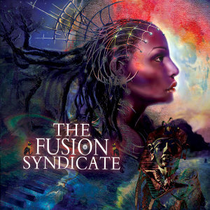 The Fusion Syndicate 歌手頭像