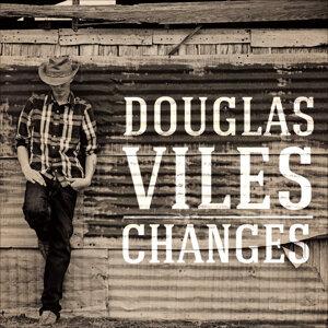 Douglas Viles 歌手頭像