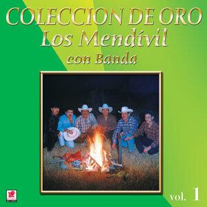 Los Mendivil / Grupo Libra 歌手頭像