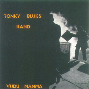 Tonky Blues Band